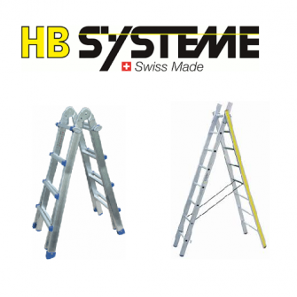 HB-Systeme.png